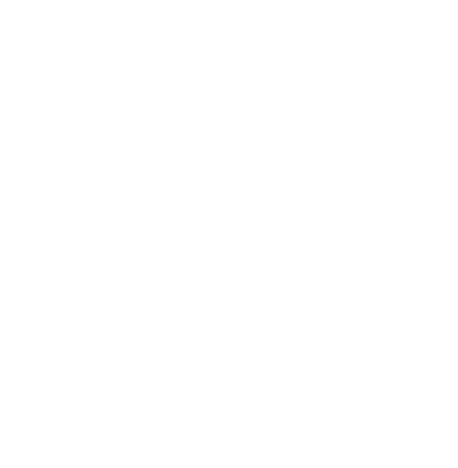 panorabanques