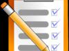 checklist-1295319_1280