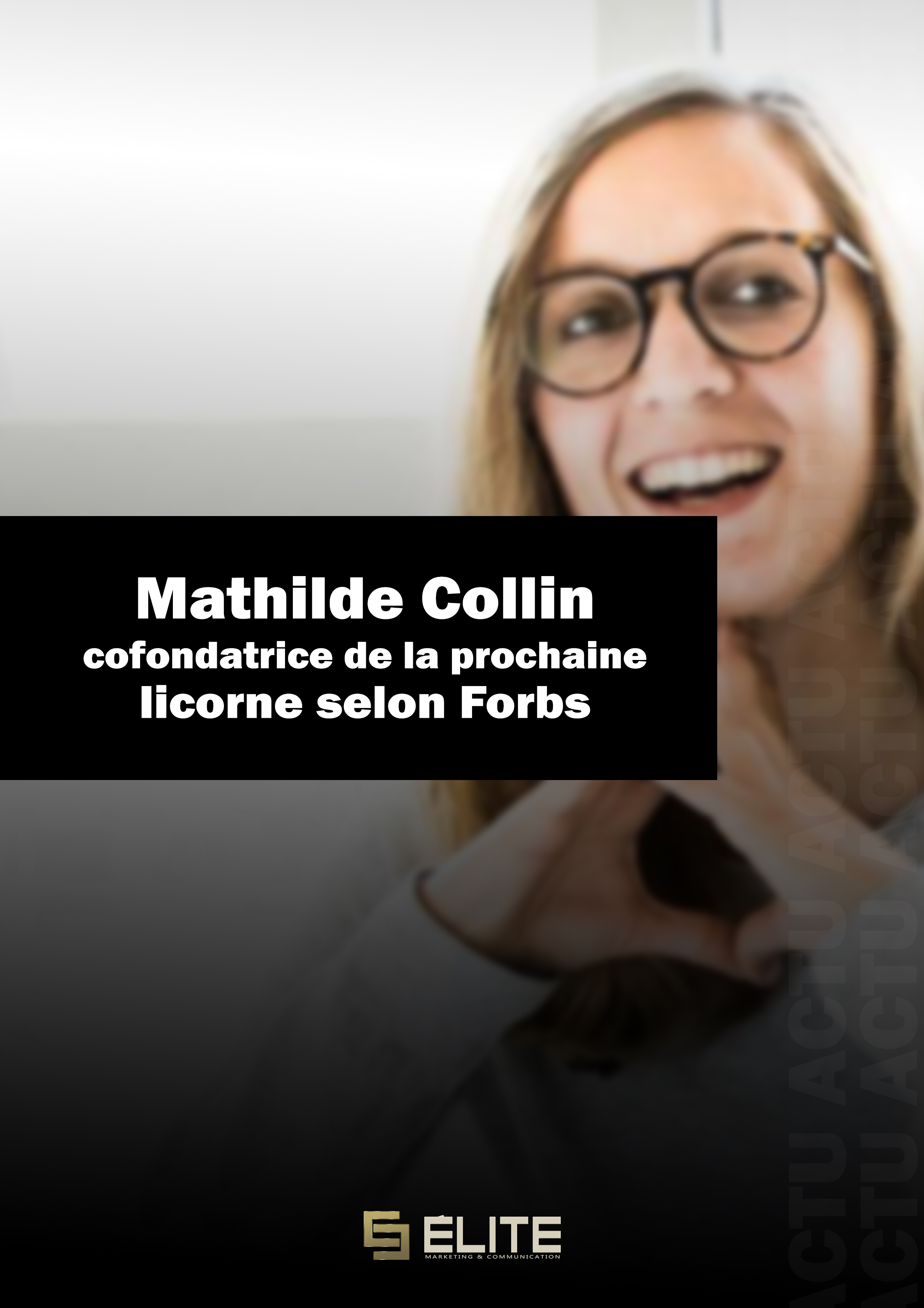 mathilde collin forbs