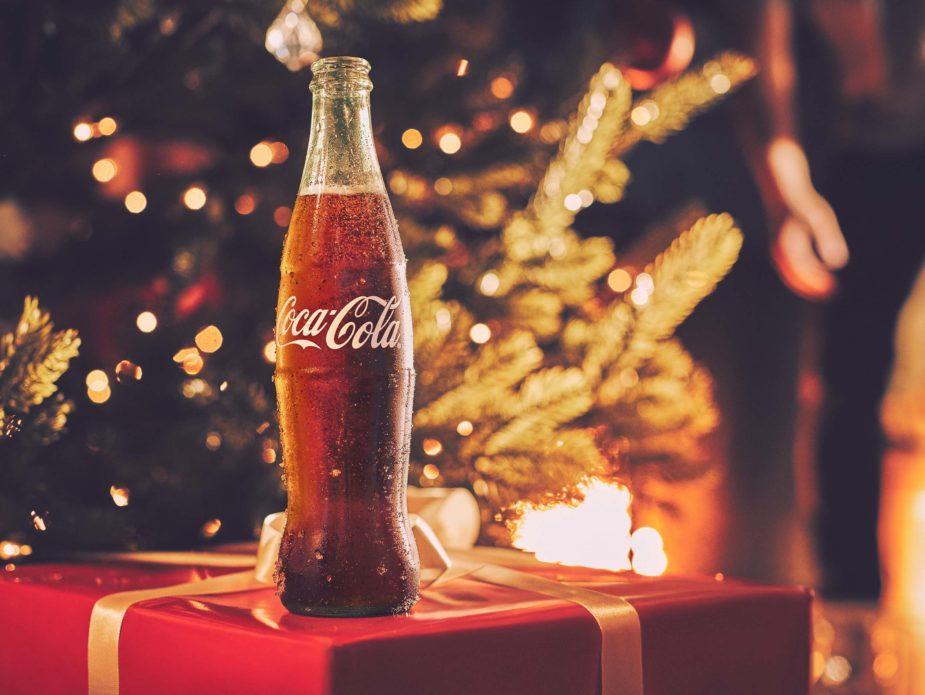 coca_cola noël