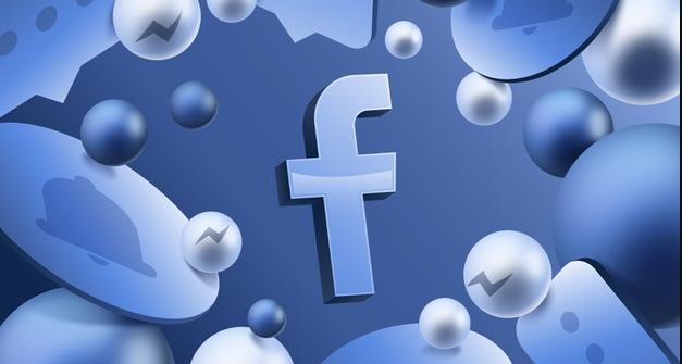 Facebook bilan financier du second trimestre 2020