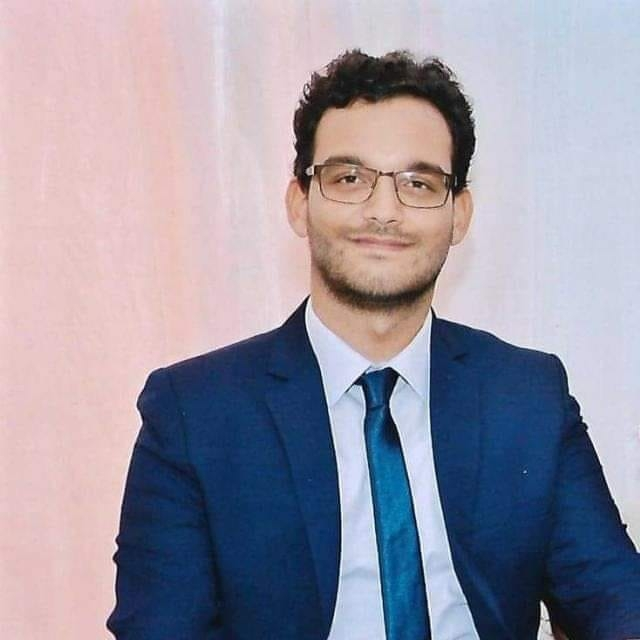 Youssef JEMAI